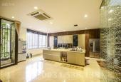 Tòa nhà văn phòng đẹp Láng Hạ, Ba Đình, DT 95m2x8 tầng, MT 7.2m, 25.5 tỷ. Alo 0934538138