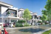 Bán đất nền dự án tại đường 883, Xã An Khánh, Châu Thành, Bến Tre diện tích 100m2, giá 500 triệu