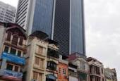 Bán nhà 145A Trần Văn Đang, Q3, DT 5,3x22m, 12 căn hộ, HĐ thuê 68 triệu/th. Giá rẻ bèo 12.8 tỷ