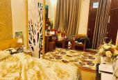 Đống Đa, Nhà đẹp đón Tết, tặng nội thất 300 triệu, 36 m2, 4T, MT 5 m chỉ 3.45 tỷ0945338336