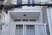 Bán nhà 1 lầu đẹp hẻm 6m Lê Văn Lương, quận 7