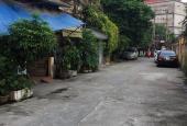 Gia đình tôi có mảnh đất 34m2 ngõ ô tô tránh tại Phan Đình Giót, cần bán 2,45 tỷ