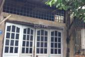 Bán nhà đất lớn đường Nguyễn Văn Nghi, Phường 7, Gò Vấp, DT 575m2 (Mr. Toàn 0908346839)