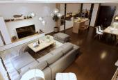 Cho thuê căn hộ cao cấp tại Vinhomes Nguyễn Chí Thanh, 86m2, 2PN, giá 22 tr/th, LH: 0981497266