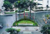 1.27 tỷ/căn hộ 2 phòng ngủ, Sunview Town, sổ hồng, vay 20 năm lãi suất 6.5%. LH: 0901.773.044