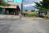 Ngân hàng thông báo thanh lý 3 dãy phòng trọ, vị trí thanh lý đường Trần Văn Giàu Lưu tin