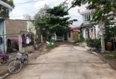 Bán đất 170m2 thổ cư 100%, đường Lê Văn Lương, SHR. Giá chỉ 13.5tr/m2