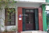 Bán nhà riêng tại Phố Vọng, Hà Nội, giá 12 tỷ