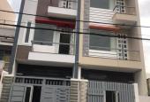 Bán nhà MT Lê Lâm, P. Phú Thạnh, Q. Tân Phú, 4.4x21m, 3 lầu, giá 9 tỷ
