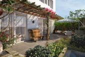 Cần bán Sunny Plaza 127m2, 3PN, sân vườn lớn, cv Gia Định, GIAO THÔ: 3.95 tỷ. LH Vân 0903972866