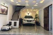 Tôi cần bán nhà ở Thái Thịnh 1, DT 55m2, ô tô, KD, 7.6 tỷ