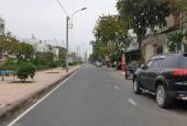Bán nhà MTNB đường Hiền Vương, P. Phú Thạnh, 4x10m, giá 7,3 tỷ