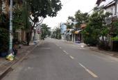 Nhà MT Lê Lâm, P Phú Thạnh, Q Tân Phú, 4.3x21m, nhà 3.5 tấm mới, giá 9.1 tỷ TL