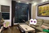 Bán nhà KĐT Văn Quán phân lô ô tô, 55m2, 5 tầng, giá 4.5 tỷ ; LH: 0989656502