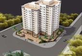 Bán căn hộ 3 PN diện tích 81m2 giá 20.5 triệu/m2 tại chung cư Ruby City 2 LH: 0979049207
