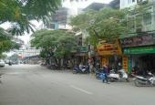 Bán nhà phố Phương Mai, DT 52m2, mặt tiền 4,5m, 4 tầng, cách đường ô tô tránh vài bước chân
