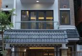 Minori Village biệt thự đẳng cấp phong cách Nhật Bản, từ 13 tỷ/căn, đáng giá để ở và kinh doanh