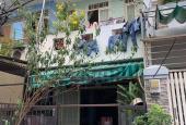 Bán nhà hẻm ngay chợ 6m Nguyễn Dữ, Q. Tân Phú, DT: 4x12m, 5.95 tỷ