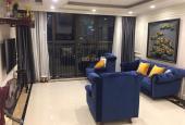Cho thuê căn hộ cao cấp tại chung cư Ngọc Khánh Plaza, đối diện ĐTHVN, 2 - 3PN, giá chỉ từ 13tr/th