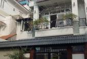 Nhà HXH 320/ Độc Lập, P. Tân Quý, dt 8,3x18m, 2 lầu. Giá 18 tỷ