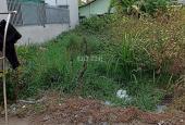 Bán đất thổ cư giá rẻ tại phường Tương Bình Hiệp, TP Thủ Dầu Một, Bình Dương