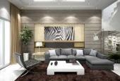 MT Lý Thái Tổ (4.8x24m) = 118m2, đoạn thảm trang trí nội thất, vỉa hè 8m
