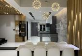 Cần bán gấp biệt thự cao cấp Nam Long nhà đẹp. LH: 0902.855.939