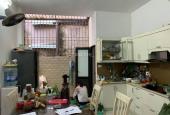 Bán nhà riêng tại phố Phương Mai, Phường Phương Mai, Đống Đa, Hà Nội. Diện tích 49m2, giá 5,2 tỷ