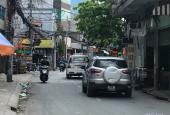 Nhà 15 đường Số 1, Bình Hưng Hòa A, Bình Tân. 12m x 17m, 0782800213 A. Minh, hướng Tây Bắc
