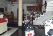 Bán nhà đường 8m Đỗ Công Tường, P. Tân Quý, 8x10m, giá 7 tỷ