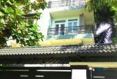 Bán nhà đường Bùi Thị Xuân, P2, Tân Bình, 4mx17m, nhà 2 lầu, sân thượng, giá 8,1 tỷ