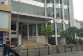 Bán nhà mặt tiền kinh doanh Lũy Bán Bích, Tân Phú