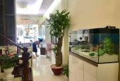 Nhà phố Thịnh Yên, chợ Trời 100m2, 4 tầng, MT 5,8m, kinh doanh, giá chỉ 12,5 tỷ, LH 0968096139