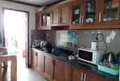 Cho thuê căn hộ chung cư tại Hoàng Anh Gold House, Nhà Bè, TP. HCM, diện tích 94m2