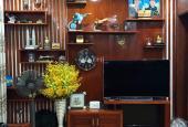 Bán nhà riêng đường Hồ Ba Mẫu, quận Đống Đa, HN. DT 100m2, mt 5m x 4 tầng, giá 14.5 tỷ, 096298989