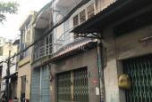 Nhà hẻm 4m 725/ Trường Chinh, P. Tây Thạnh, dt 4x12m, 1 lầu. Giá 3,6 tỷ