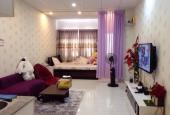 Cho thuê căn hộ Harmona DT 75m2, 2PN, giá 12 triệu/th