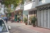Bán nhà phân lô KV ĐH Bách Khoa Hà Nội, ô tô đỗ, 45 m2, 0963113553