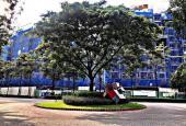 Bán gấp căn 2PN 2WC block B khu Emerald, Celadon City Tân Phú, chênh lệch thấp