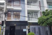 Bán nhà MT Lê Niệm, Tân Phú (gần Văn Cao) 5x18m, đúc 3.5 tấm giá 9.6 tỷ TL