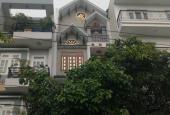 Bán nhà MTNB Nguyễn Văn Tố, p. Tân Thành, DT 5x37m, 5 lầu, giá 16 tỷ