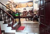 Bán nhà đường Cảm Hội, Hai Bà Trưng, Hà Nội