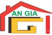 Cần bán căn hộ Foturna Kim Hồng, DT 87m2 3PN 2WC, giá bán 2.05 tỷ, có nội thất, LH 0917631616 Hoài