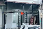 Bán nhà 1 lửng hẻm xe hơi 387 Phạm Hữu Lầu, huyện Nhà Bè