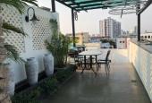 Bán biệt thự nhà vườn hồ bơi MTNB đường Nguyễn Bá Tòng, P Tân Thành