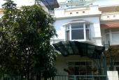 Chủ gửi bán gấp biệt thự Mỹ Thái 2 Phú Mỹ Hưng Q7, nằm liền kề công viên 2ha hướng Đông Nam