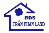Bán nhà quận 5, MT đường NB Đỗ Ngọc Thạnh, phường 14, giá 8.2 tỷ