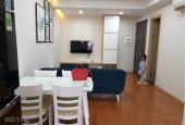 Cho thuê chung cư FLC 36 Phạm Hùng: 75m2, đủ đồ, chỉ 10 triệu/tháng - 0983551661