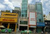 Bán nhà hẻm 8m đường An Dương Vương, Q5, đầu tư lời 2 tỷ