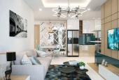 Chính chủ sắp định cư ở nước ngoài cần bán căn hộ 2pn Celadon Tân Phú